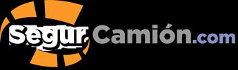 Resultado de imagen de segurcamion.com logo