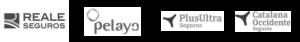 Logos bw 1