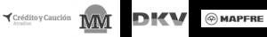 Logos bw 2