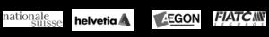 Logos bw 3
