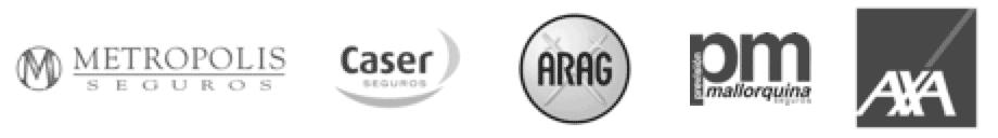 Logos bw 4