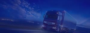 seguro camion renault