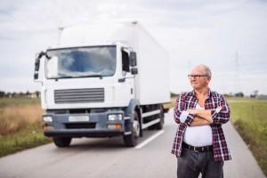 seguro camion rigido