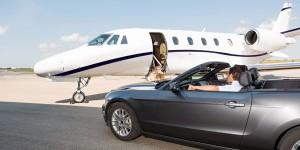 airplane-car-w
