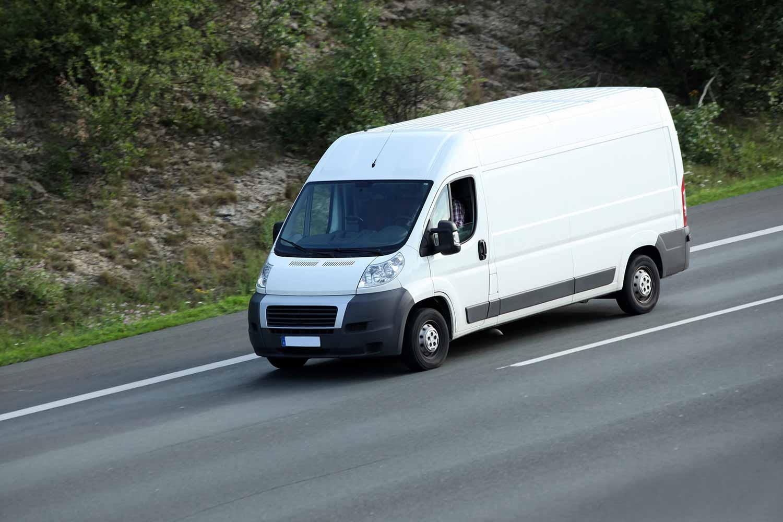 seguros de furgonetas hechos por expertos segurcami n. Black Bedroom Furniture Sets. Home Design Ideas
