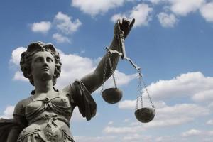 seguro defensa juridica