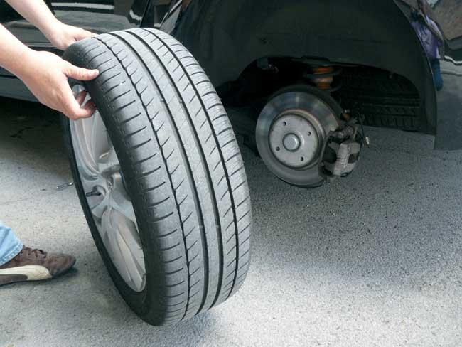 estamos mejorando seguros de furgonetas