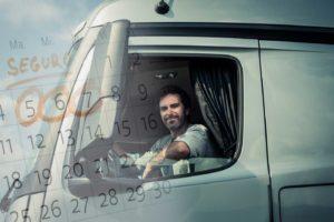 Seguros por dias camiones