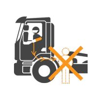 No-te-bajes-del-camion